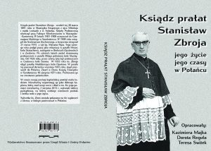 Stanisław Zbroja