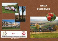 Nasza Piotrowka